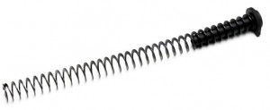 WILSON COMBAT 1911 FLAT WIRE RECOIL SPRING