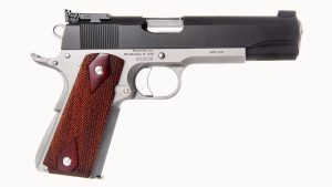 Brownells Gorgeous BRN-1911 Classic Pistol